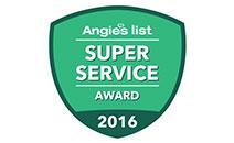 service-award