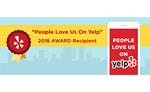 yelp-people-love-us